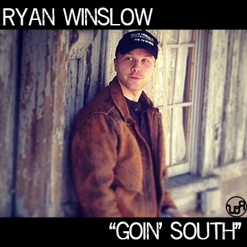 goin_south_cover