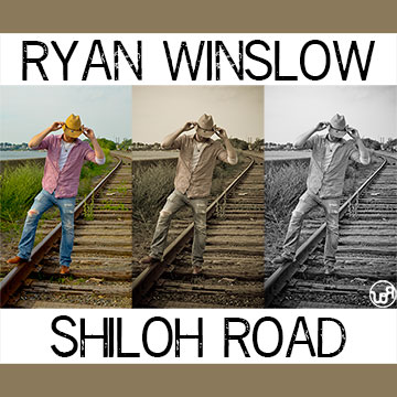 shiloh_road_cover