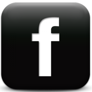 facebook-logo-black